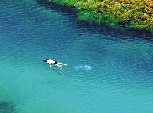 lagoa-mergulho