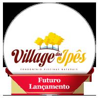 Village dos Ipês