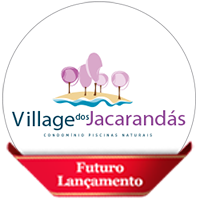 Village do Jacarandá