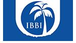 Logo-IBBI