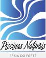 Piscinas Naturais