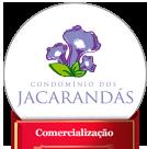 Condomínio dos Jacarandás
