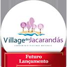 Village dos Jacarandás