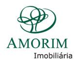 Amorim Imobiliária