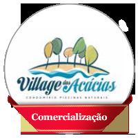Village das Acácias
