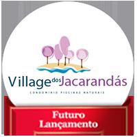 Village do Jacarandá