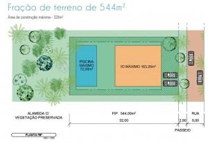 planta-fraao-544
