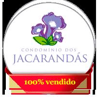 condominio-jacarandas-vendido