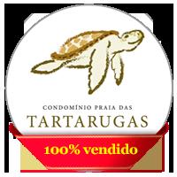 condominio-praia-tartarugas-vendido