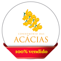 conominio-acacias