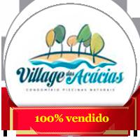 village-acacias-vendido