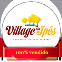 village-ipes-vendido